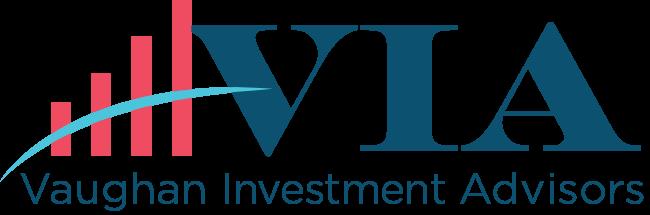 Vaughan Investment Advisors